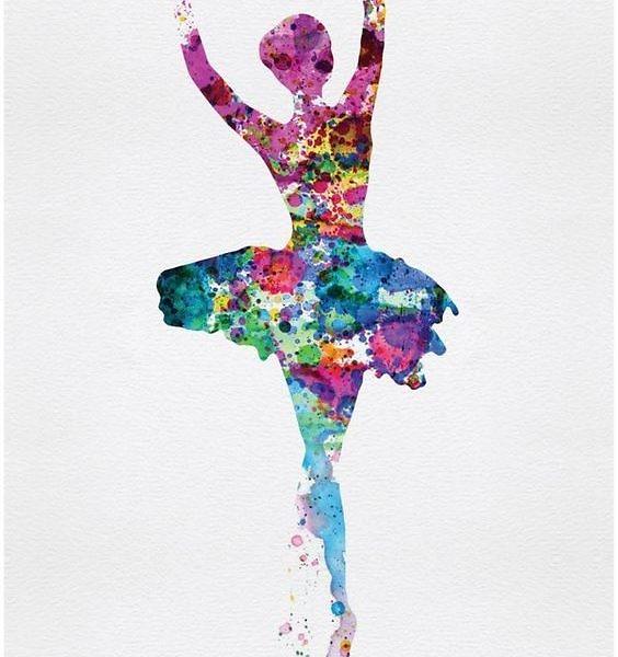 Watercolor-ballerina-art-3