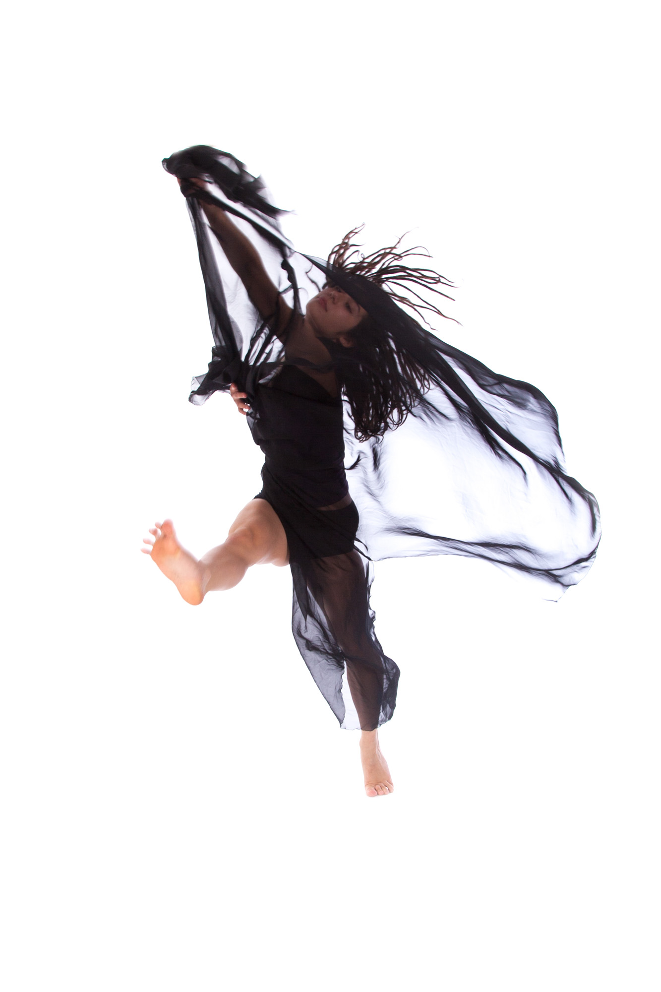 Moving bodies in Urban spaces